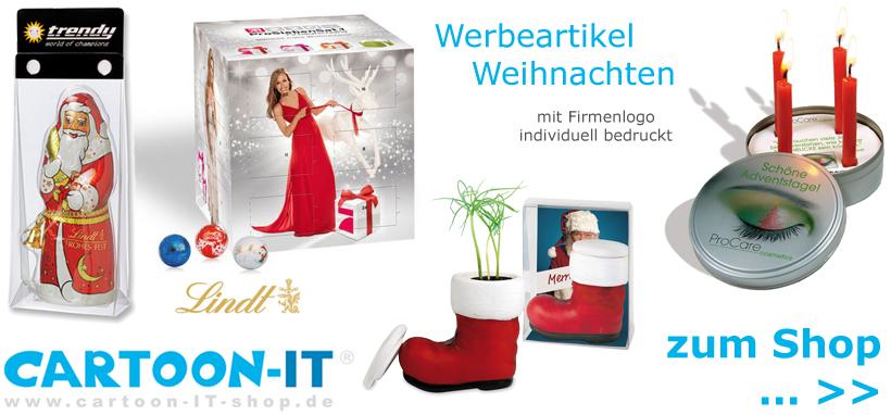Werbeartikel Weihnachten.Werbeartikel Weihnachten